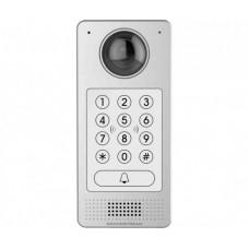 Grandstream GDS3710 - IP видеодомофон HD-Video