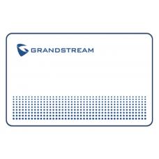 Grandstream GDS37x0-CARD Комплект карт RFID