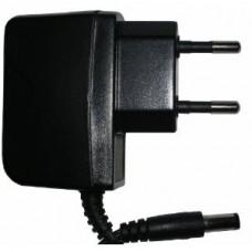 Блоки Питания Grandstream 5V/0.6A_EU_PSU