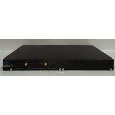 Шлюз Dinstar UC2000-VF-8G-M-V131