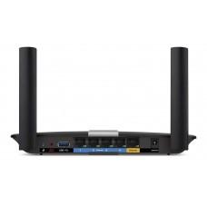 Роутер LINKSYS EA6350 AC1200+ Dual-Band Wi-Fi Router