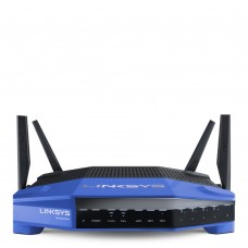 Router Linksys WRT3200ACM AC3200 MU-MIMO Gigabit Wi-Fi Router