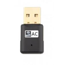 Fanvil WF20 - USB Dongle для подключения телефонов Fanvil к сети Wi-Fi