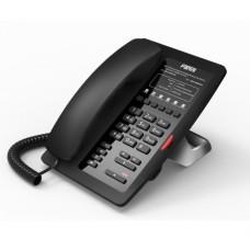 Fanvil H3 - IP-телефон для гостиниц, до 2-х SIP-аккаунтов, PoE, HD аудио