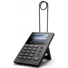 Fanvil X2P - VoIP-телефон для колл-центра, 1 SIP аккаунт