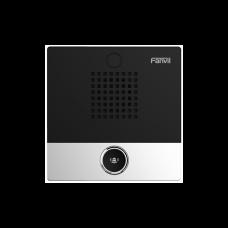 SIP домофон Fanvil i10 с камерой и громкоговорителем