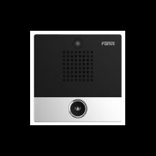 Fanvil i10V SIP-домофон с кнопкой вызова