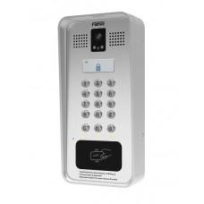 Fanvil i33V - IP-домофон