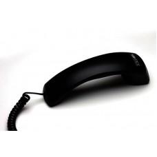 Телефонная трубка для телефонов серии D3xx/D7xx Snom Handset Complete