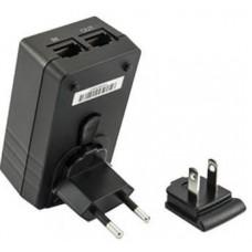 PoE инжектор DECT Snom A5