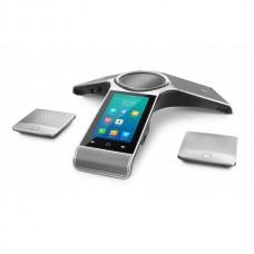 SIP-телефон Yealink CP960+2 CPW90