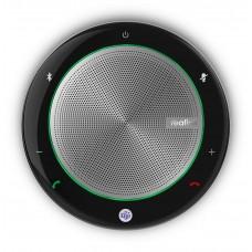 Yealink CP900 - Спикерфон