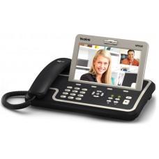 SIP Yealink VP530 - IP видеотелефон