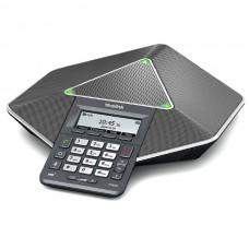 Yealink CP860 - SIP конференц телефон