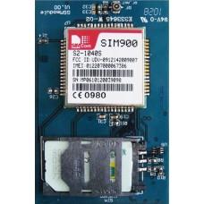 Модуль для АТС IP-PBX Yeastar GSM