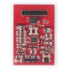 Модули расширения АТС IP-PBX Yeastar O2