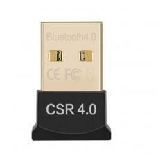 Fanvil BT20 - USB адаптер Bluetooth