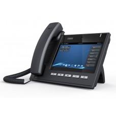 Fanvil C600 - IP Видеотелефон на базе Android