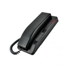 Fanvil H2S - IP-телефон для гостиниц, 1 SIP линия, PoE