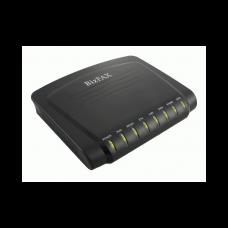 Факс-Сервер Yeastar BizFAX E100