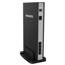 Yeastar NeoGate TA400 VoIP-шлюз 4FXS
