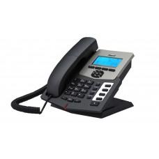 Fanvil C58P - IP-телефон, 2 SIP линии, PoE, 2 порта Ethernet 10/100