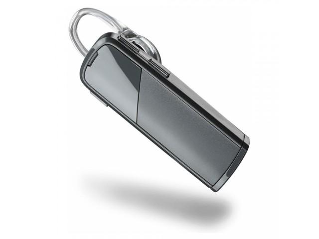 Bluetooth-гарнитура Plantronics Explorer 85