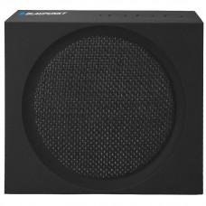 Беспроводной динамик Bluetooth Blaupunkt BT03BK