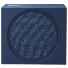 Беспроводной динамик Bluetooth Blaupunkt BT03BL