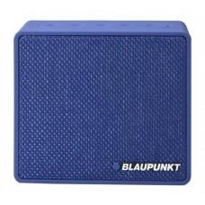 Беспроводной динамик Bluetooth Blaupunkt BT04BL