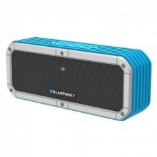 Водонепроницаемый беспроводной динамик Bluetooth Blaupunkt BT12 OUTDOOR