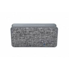 Портативный динамик Bluetooth Blaupunkt BT13GY